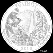 2010 Yosemite Quarter Candidate CA-02 (Click to Enlarge)