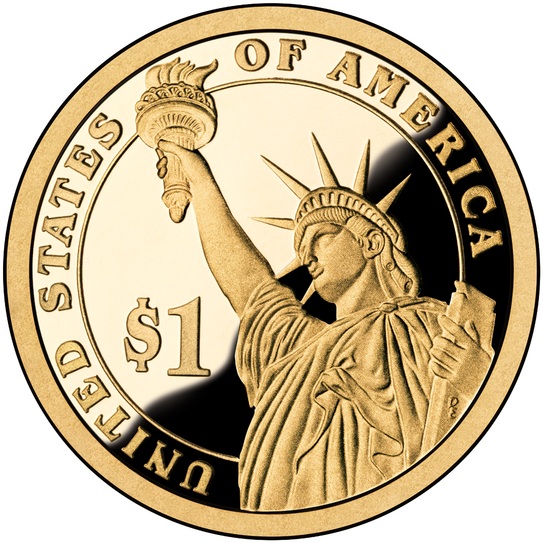 us 1 coin