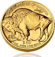 American Buffalo Gold Coins