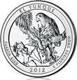 El Yunque 5 oz Silver Coins